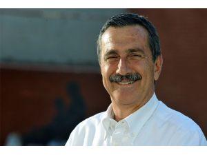 Tepebaşı Belediye Başkanı Ataç'ın Yeni Yıl Mesajı