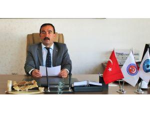 Kırşehir Sağlık-Sen: 2015, memura ihanet yılı olarak geçti