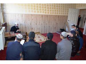 Bitlis'teki Medreselerin Önemi