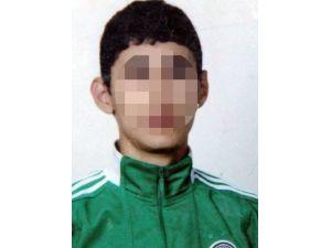 18 Yaşındaki Gence Uyuşturucu Ticaretinden 8 Yıl 4 Ay Hapis
