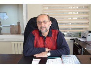 Asgari Ücretin Bin 300 TL Olmasını Trabzon'daki İşverenler Olumlu Karşıladı