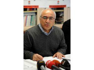 İHD: Türkiye, BM'nin müdahalesi ile karşılaşabilir