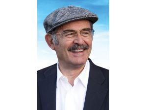 Başkan Prof. Dr. Yılmaz Büyükerşen'in Yeni Yıl Mesajı