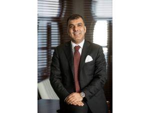 Türkonfed Başkanı Tarkan Kadooğlu: