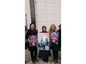İki Kişiyi Öldüren İmama İki Kez Müebbet Hapis