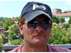 Kazada Ağır Yaralanan Kaya, Hayatını Kaybetti
