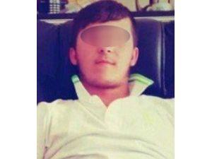 Kocaeli'de Uyuşturucu Komasına Giren Genç Hayatını Kaybetti
