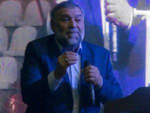 Mekke'nin fethi, Sivas'ta kutlandı