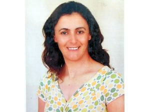 Denizli'de Aranan Suç Makinesi Kadın Aydın'da Yakalandı