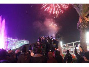 Selma Teyze'nin Yeni Yıl Dileği Duyanları Duygulandırdı
