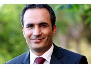 Gazeteci Hasan Kırmızıtaş'ın Acı Günü