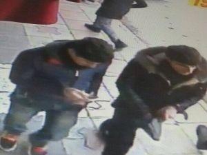 Sahte Polis Ve Savcılar Konya'da Yakalandı