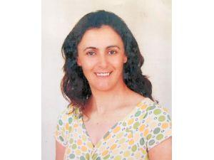 Denizli'de aranan kadın zanlı Aydın'da yakalandı