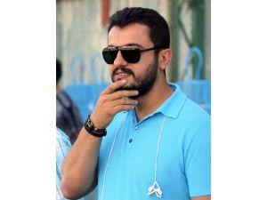Muhammet Demir İçin Fenerbahçe Ve Trabzonspor Devrede