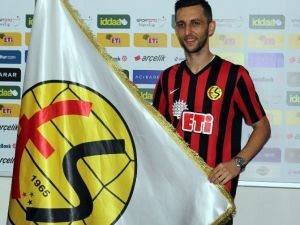Alima Yeni Malatyaspor'a Muarem'den Kötü Haber