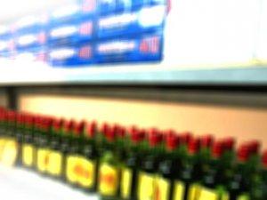 Alkol ve tütün ürünlerinde ÖTV artırıldı