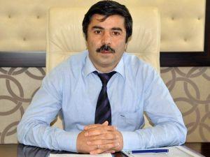 Zonguldak'ta Açık Lise Sınavı Yapılamadı