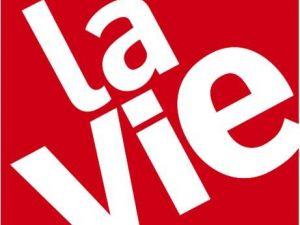Fransız Genel Yayın Yönetmeni: Gülen'in mesajları devrim niteliğinde