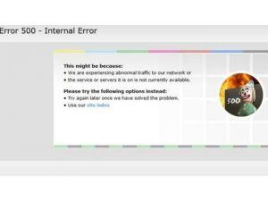 BBC'ye siber saldırıyı IŞİD karşıtı internet korsanları düzenlemiş