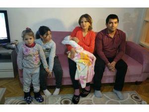- Rus Gelinle Türk Damattan Barış Çağrısı