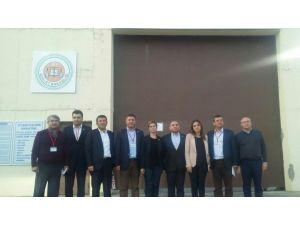 İstanbul 2 Nolu tutuklu Hakimi Karaçöl: Benim mahkemem cemaate karşı kuruldu