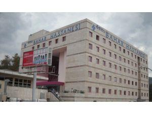 Paralel Yapıyla Bağlantılı Hastanelerin Devletle İlişiği Kesildi