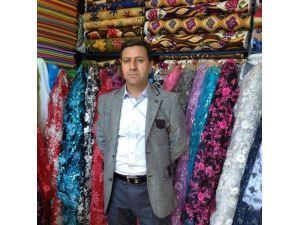 Cizre'de başına cisim isabet eden adam hayatını kaybetti