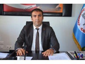 Fatsa'da Okullar Tatil Edildi
