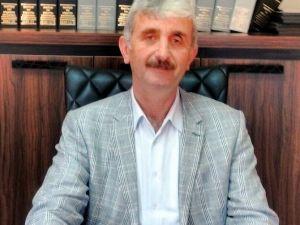 Türkiye'nin Prestij Projesinin Temeli Atılıyor