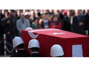 Acı Haber Diyarbakır'dan Geldi