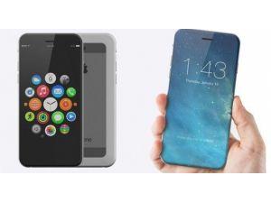 Iphone Kullanıcıların En Büyük Derdi Iphone 7 İle Çözülecek
