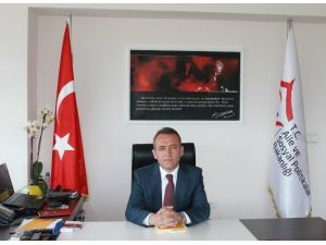 Erzincan'da Yüzlerce Aile Sosyal Ve Ekonomik Destek Aldı
