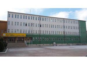 Beyşehir'de Okul Binaları Daha İyi Isınacak