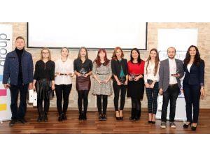 Hubergroup Tasarım Yarışması Sonuçları Açıklandı