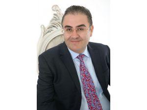 ET-bir Yönetim Kurulu Başkanı Mustafa Bılıkçı: