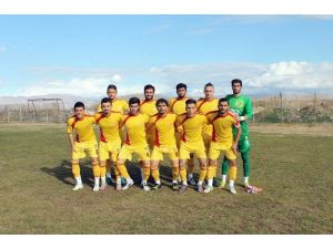Alima Yeni Malatyaspor'da Alt Yapıdan 4 Futbolcu Kampa Katıldı
