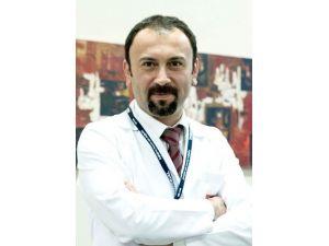 'Çalışan Kalpte Ameliyat' Hastaya Konfor Sağlar