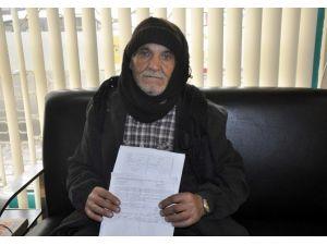 Manisa'da Çift Sürdü, Mersin'de Ceza Yedi