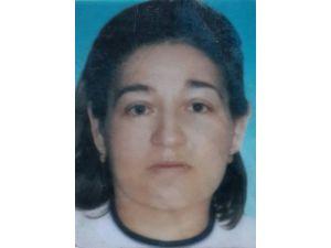 Sıcak Su Torbasının Patlaması Sonucu Yanarak Yaralanan Kadın Öldü