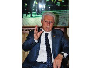 Türkiye'de saatte 27, günde 600'ü aşkın kaza oluyor