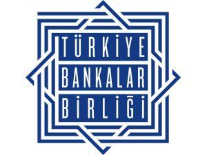 'Türkiye Bankalar Birliği' adı ile dolandırıcılık yapanlara dikkat