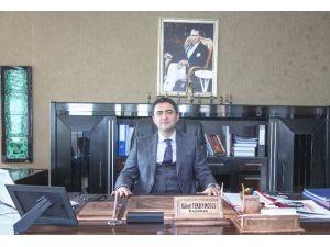 Ahıska Türkü 72 Aile Ahlat'a Yerleşecek