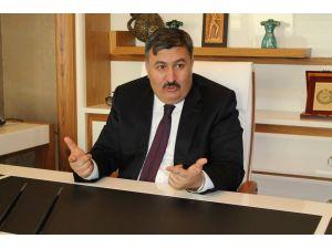 CİHAN-SEN: Memura yapılan artış, zamlarla geri alındı