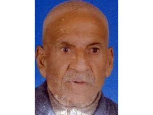 Kurtalan'da Sobadan Zehirlenen 87 Yaşındaki Vatandaş Hayatını Kaybetti