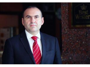 ATİD: Yeni Turizm Eylem Planı'nda Ankara unutulmamalı