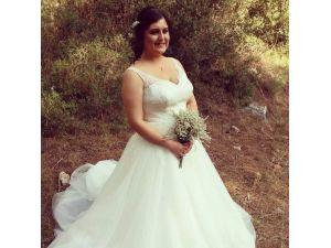 Boğazı Kesilen Genç Kadının Katil Zanlısı, Çocukluk Arkadaşının Kocası Çıktı