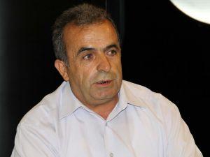 Şap hastalığı rastalanan Antalya'ya hayvan giriş çıkışı yasak