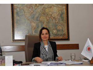 Samsun Büyükşehir Belediyesi Atayolu'nun rotasını planlara işliyor