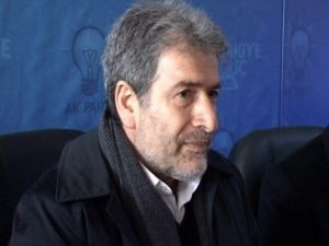 Milletvekili Nurettin Yaşar'dan Terör Olayları Değerlendirmesi