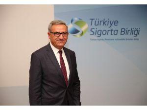 Sigorta Birliği Başkanı Ülger'den Prim Artışı Açıklaması